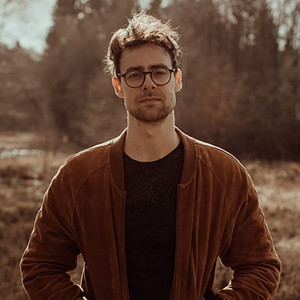 Sebastian Wendland