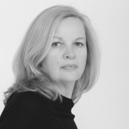 Prof. Dr. AnneMarie Neser