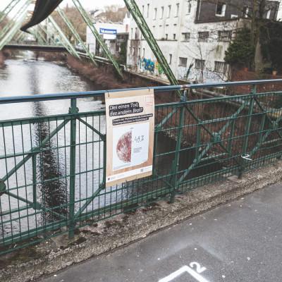 Gemeinschaftsgalerie Hufschmiedstraße
